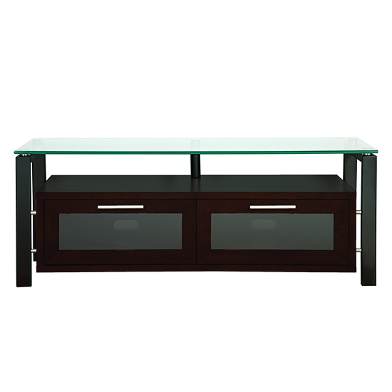 Plateau DECOR 50 E-B TV Stand up to 55