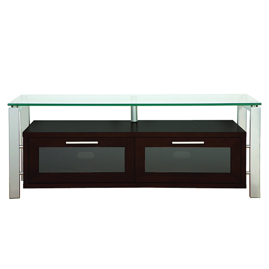 Plateau DECOR 50 E-S TV Stand up to 55