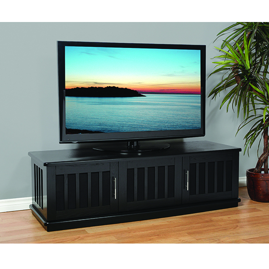 Plateau LSX-T 62 TV Stand up to 70