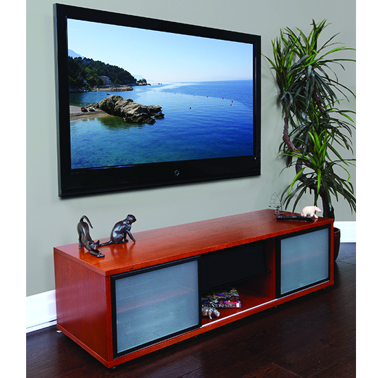 Plateau SR-V(65) TV Stand up to 65