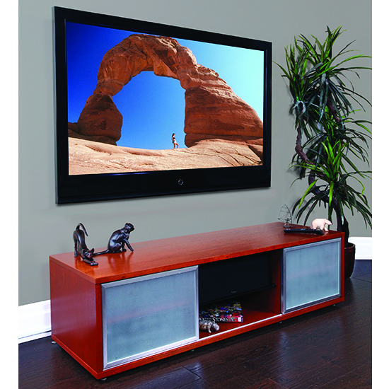 Plateau SR-V 65 WB-S TV Stand up to 70
