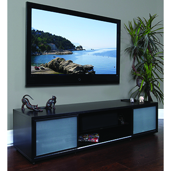 "Plateau SR-V(75) TV Stand up to 75"" TVs PLATEAU-SR-V-75"
