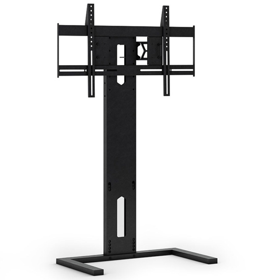 Bdi Arena 9972 Universal Freestanding Tv Mount For 40