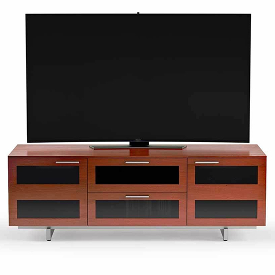 BDI Avion 8927 TV Stand up to 75