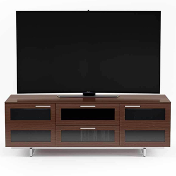 "BDI Avion Series 2 8927 TV Stand up to 60"" TVs BDI-Avion-Series-2-8927"