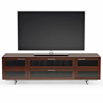 "BDI Avion Series 2 8929 TV Stand up to 75"" TVs BDI-Avion-Series-2-8929"