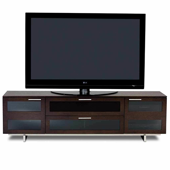 BDI Avion 8929 TV Stand up to 82
