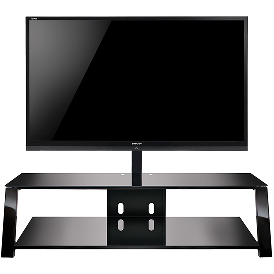 Bello TP4463 TV Stand up to 70