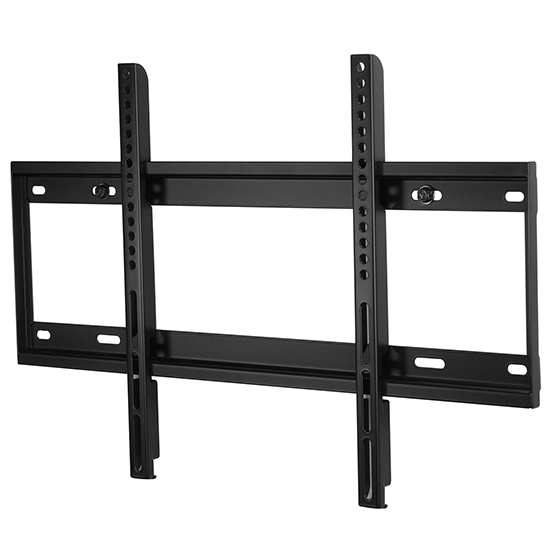 Omnimount CI120F Fixed TV Wall Mount Bracket for 37