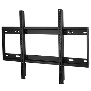 "Omnimount CI120F Fixed TV Wall Mount Bracket for 37"" - 75"" TV's. Omnimount-CI120F"