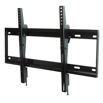 "Omnimount CI120T Tilt TV Wall Mount Bracket for 37"" - 75"" TV's. Omnimount-CI120T"