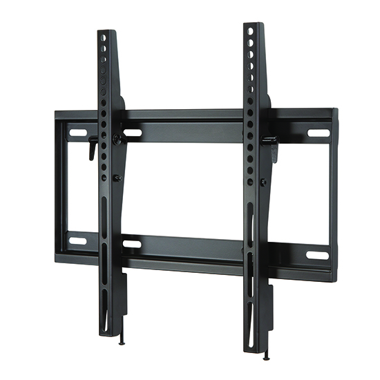 Omnimount CI80T Tilt TV Mount for 37