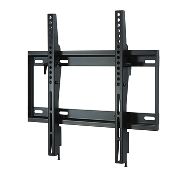 "Omnimount CI80T Tilt TV Mount for 37"" - 55"" TV's. Omnimount-CI80T"