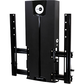 "Omnimount LIFT50 Interactive TV Wall Mount Bracket for 40"" - 50"" TV's. Omnimount-LIFT50"