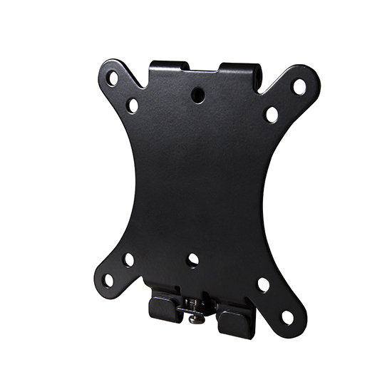 Omnimount OC40F Fixed TV Wall Mount Bracket for 13