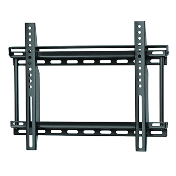 "Omnimount OMH Fixed TV Wall Mount Bracket for 32"" - 60"" TV's. Omnimount-OMH"