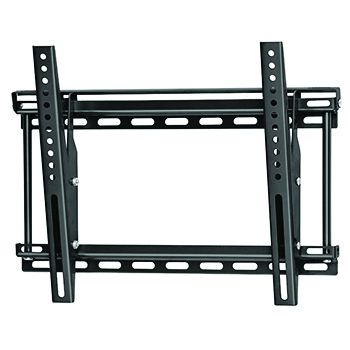 "Omnimount OC80T Tilt TV Wall Mount Bracket for 23"" - 42"" TV's. Omnimount-OC80T"