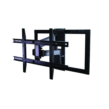 "Omnimount OE150FM Full Motion TV Wall Mount Bracket for 47"" - 90"" TV's. Omnimount-OE150FM"