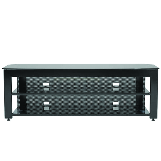 SANUS-SFV265 Sanus SFV265 TV Stand for 47