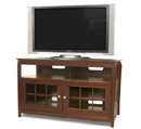 "Tech Craft BAY4828 TV Stand up to 50"" TVs. TechCraft-BAY4828"