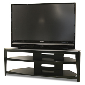 Tech Craft BCE60 TV Stand up to 60