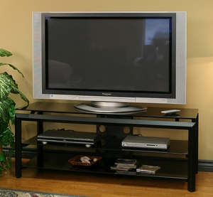 Tech Craft HBL52 TV Stand for up to 52
