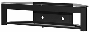 Tech Craft MD73 TV Stand for up to 65