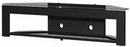 "Tech Craft MD73 TV Stand for up to 65"" Flat Panel TVs. TECHCRAFT-MD73"
