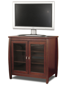 Tech Craft SWD30 TV Stand up to 32