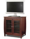 "Tech Craft SWD30 TV Stand up to 32"" TVs. TechCraft-SWD30"