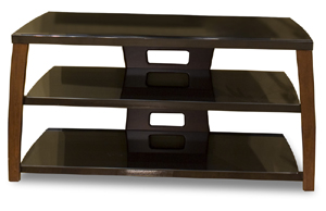 Tech Craft Xii42W TV Stand up to 42