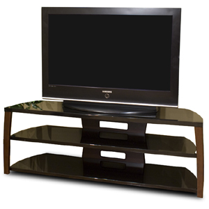 Tech Craft Xii60W TV Stand up to 60