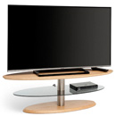 "Techlink Eclipse EE120LO TV Stand up to 55"" TVs. Techlink-EE120LO"