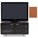 "BDI Avion Series 2 8925 TV Stand up to 55"" TVs. BDI-Avion-Series-2-8925"