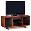 "BDI Cirrus 8158 TV Stand up to 60"" TVs. BDI-Cirrus-8158"