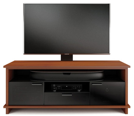 Bdi Braden 8828 Tv Stand Up To 75 Quot Flat Panel Tvs In