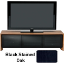 "BDI Cassini 8627 TV Stand up to 62"" TVs. BDI-Cassini-8627"