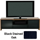 "BDI Cassini 8629 TV Stand up to 70"" TVs.  BDI-Cassini-8629"