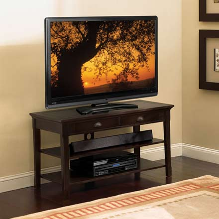 Bello OA351 TV Stand up to 52