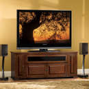 "Bello PR-33 TV Stand up to 65"" TVs. Bello-PR-32"