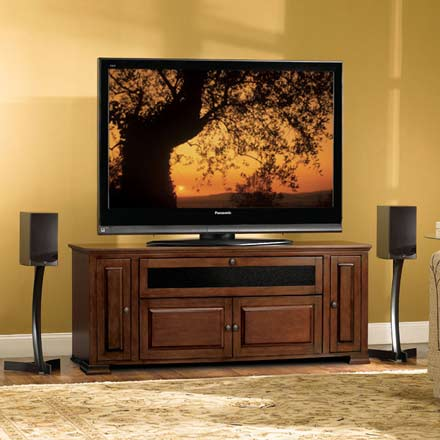 Bello PR-33 TV Stand up to 65