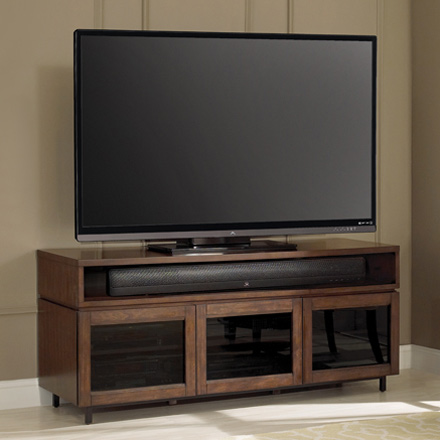Bello PR45 TV Stand up to 70