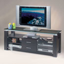 "Elite 996 EL-996 TV Stand up to 65"" TVs ELITE-996"