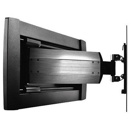 Omnimount LEDP75 Full Motion Mount for 23