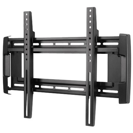 Omnimount NC200F Mount for 37