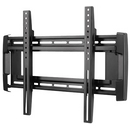 "Omnimount NC200F Mount for 37"" - 63"" Flat Panels TVs Omnimount-NC200F-AKS5L"