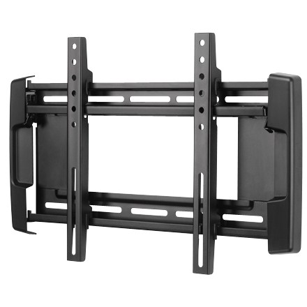 Omnimount NC80F Mount for 23