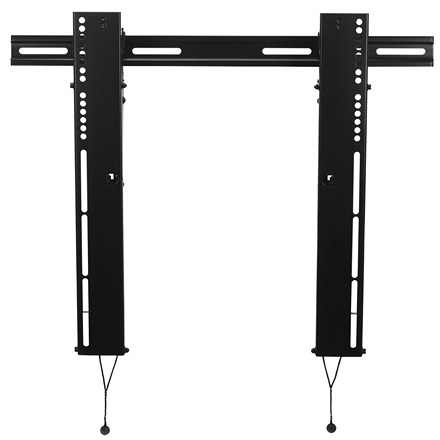 Omnimount NCLP120T Tilt Mount for 32