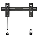 "Omnimount NCLP60F Mount for 19"" - 47"" Flat Panels TVs Omnimount-NCLP60F-AKS5M"