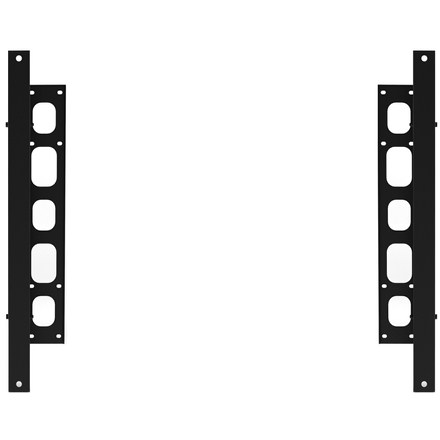 Omnimount PAN85PRO Mount for Panasonic 85